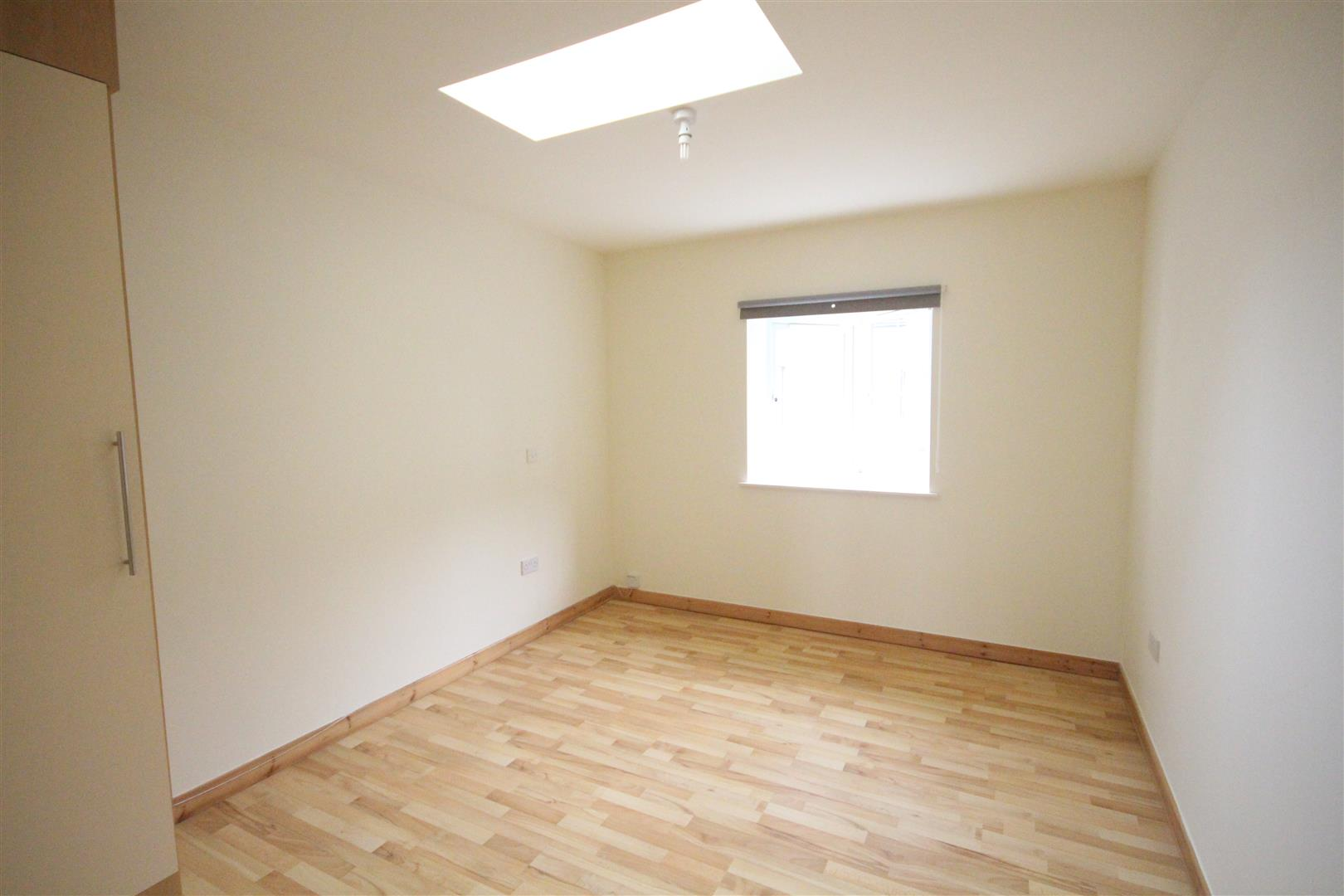 2 bedroom bungalow For Sale in Colne - IMG_0821.JPG